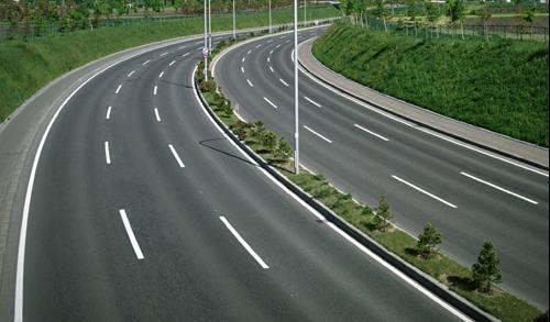 武汉环线高速